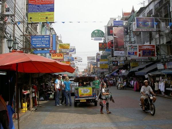 800px-Kohsan_Road_Bangkok
