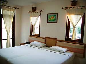 Chinmai_hotel