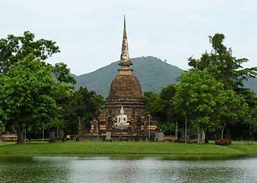 Sukhothai-0