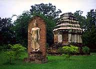 Sukhothai-4