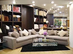 cushion_shop