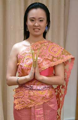 in_thai_dress