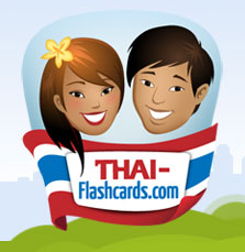 1516Thai_flash_card