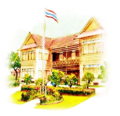 1516studing_thai_main