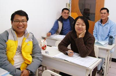 4_students