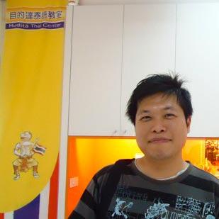 Aikidol_writer