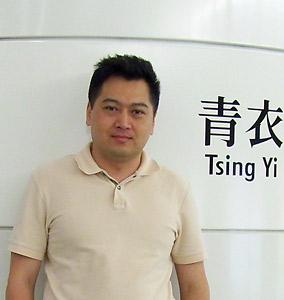 BS_Chang