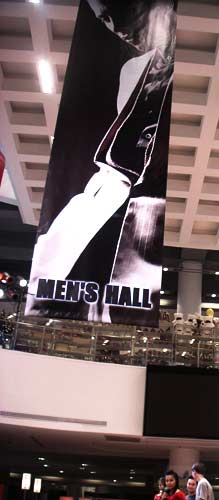 Bkk_fashion-mens_hall