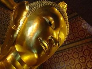 Buddha_st_face