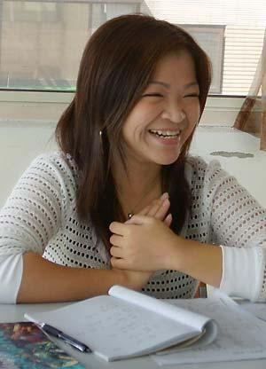 I_chung-2