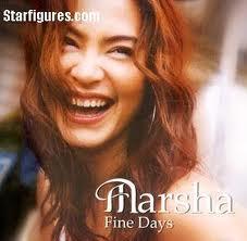 Marsha[1]