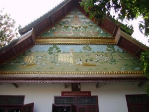 Temple_roof