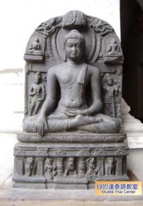 buddha_statue2