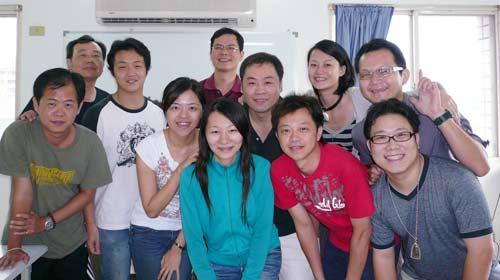 classmate_L4