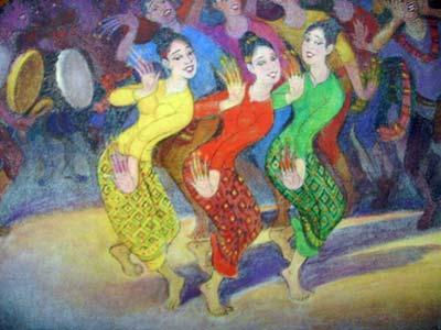 long_nail_dance