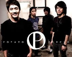 potato[1]
