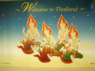 welcome_to_Thailand