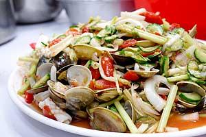 2012Ah_ming_cool_sea_food