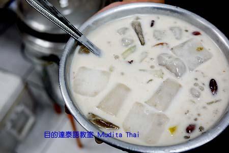 2012Ah_ming_dessert