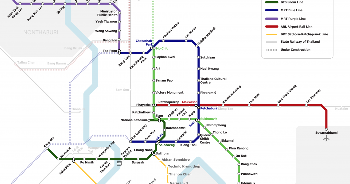 BKK_masstransit_map_2016-01