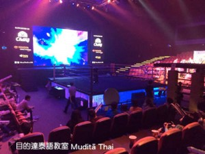 Thai_boxing3