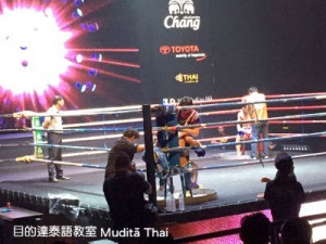 Thai_boxing4