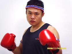 A-Sing_boxer4