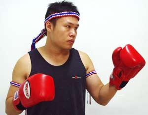 A-Sing_boxer5