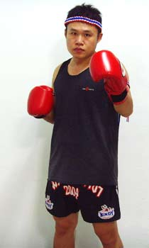 A-Sing_boxer7