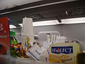 Air-Asia-shopping_cart