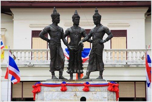 Chiangmai_2