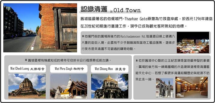 Chiangmai_old_town