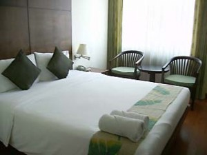 Fresh-Inn-Hotel-2