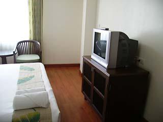 Hua-Hin-Fresh-Inn-Hotel-3