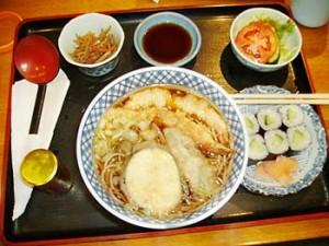 Misato_set_dish1