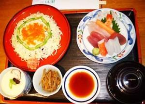 Misato_set_dish2