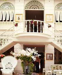 Oriental_hotel