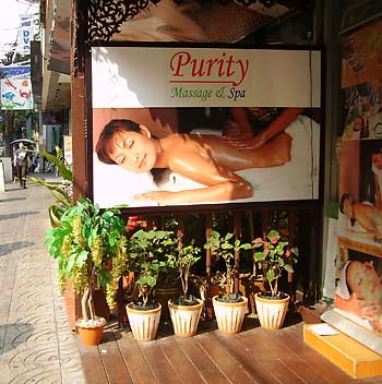 Purity-Massage-Spa