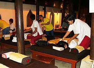 SN_massage