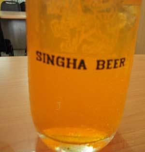 Thai_drink
