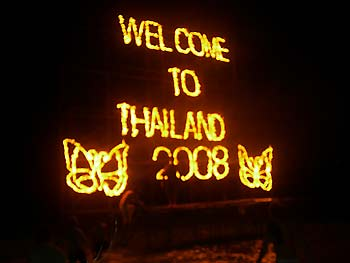 Welcome_to_thai_08