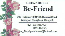 be_friend-card