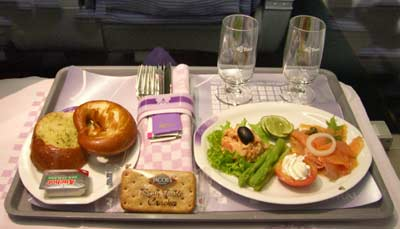 meal_onboard