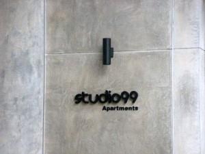 studio1099