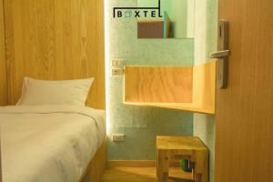BOXTEL_6