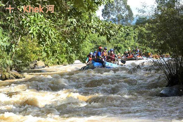 rain10_Khek 河
