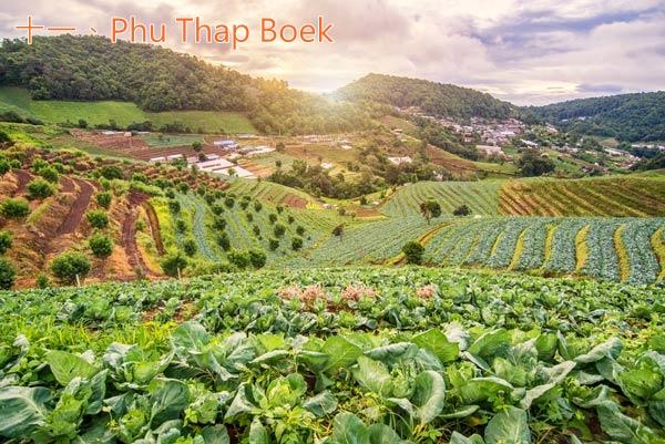 rain11_Phu Thap Boek