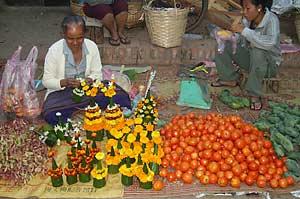 market_flowers