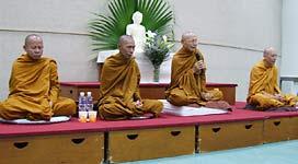monastery_thai