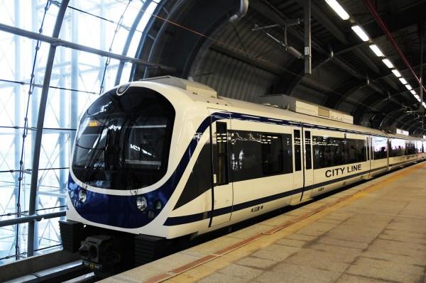 Makkasan_Platform1